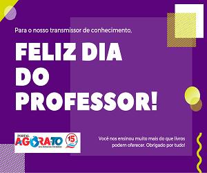 Abaixo do Direto da redação Dia Professor (4 banners 300x250)