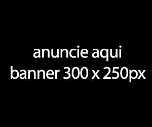 Abaixo do Direto da redação (4 banners 300x250)