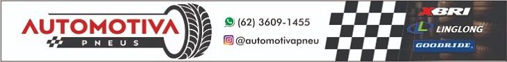 Abaixo de Política (728x90) Automotiva Pneus