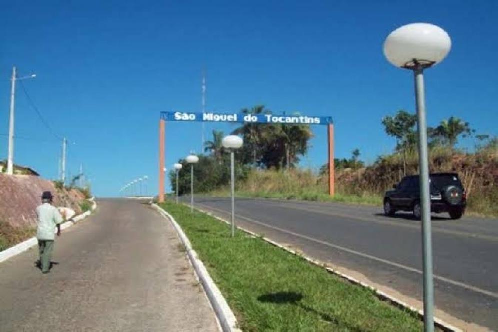 Fonte: www.agora-to.com.br